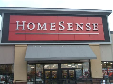 homesense home decor coquitlam bc reviews photos