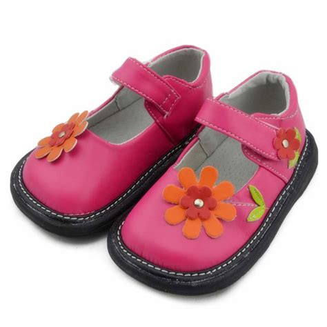 princess shoes children shoes baby toddler princess shoes