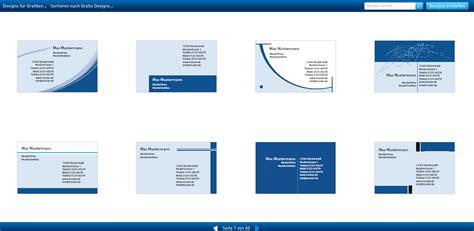 Word Vorlagen Visitenkarten Visitenkarten Vorlagen Visitenkarte Vorlage