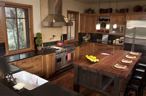 101 custom kitchen design ideas 2018 pictures