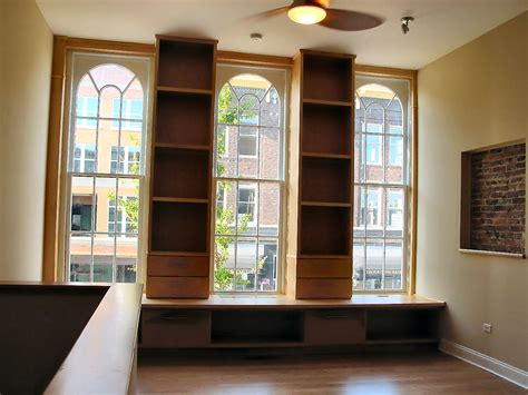 bookcase bench seat bookcase bench seat for loft apartment