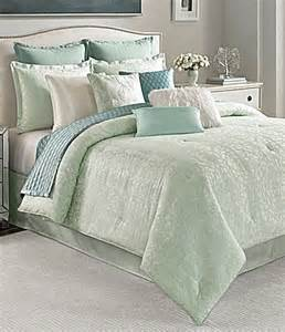 comforters at dillards comforter sets comforter and dillards on pinterest