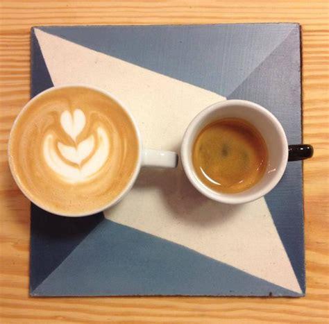 Nomad Coffee informaci 243 n sobre paramita en dolcecity