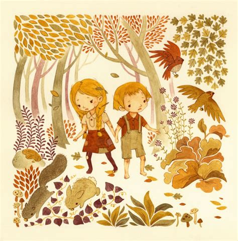 picture book illustrations adorable children s book illustrations by white