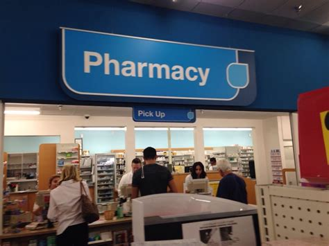 cvs pharmacy 90 reviews drugstores 11941 san vicente