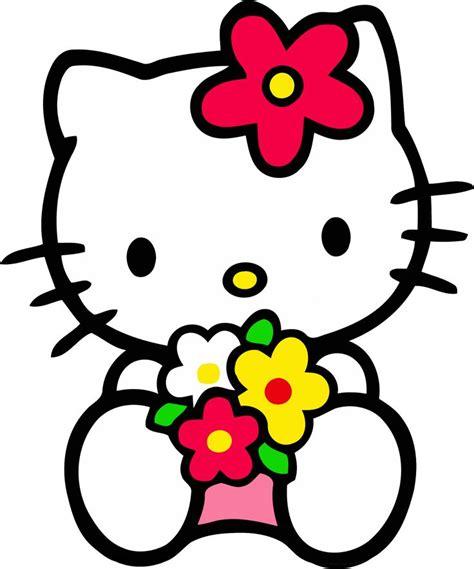 imagenes de feliz dia niño hello kitty m 225 s de 25 ideas incre 237 bles sobre hello kitty en pinterest