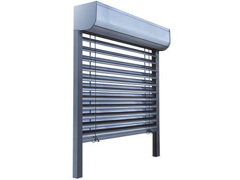 brise soleil orientable brise soleil avec lames aluminium orientables soprofen