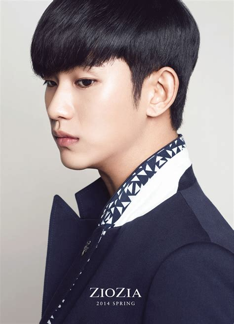 kim soo hyun real height has producer actor kim soo hyun ever been caught in a real