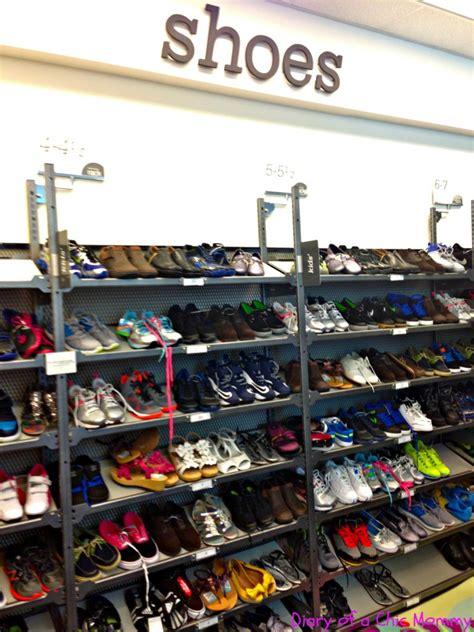 rack room shoes san antonio rack room shoes quarry san antonio style guru fashion glitz style unplugged