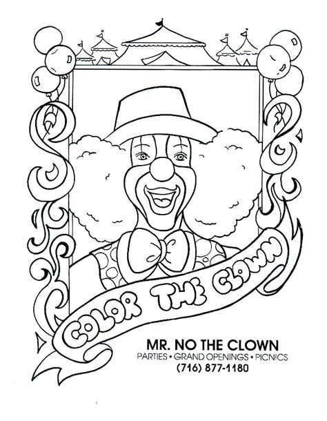 here s the deal everything a coloring book journal for adults books mr no coloring sheet