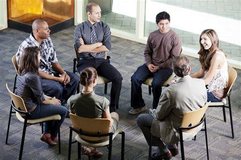 ipv offender treatment work     common