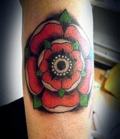 lancashire rose tattoo tatspirations on tattoos tudor and