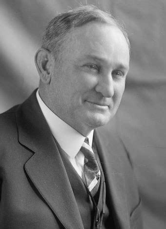 Joseph Taylor Robinson — Wikipédia