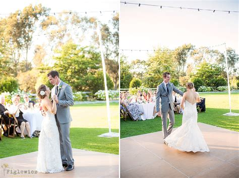 botanical garden wedding cost south coast botanic garden wedding cost mini bridal