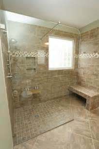 American Safety Bath And Shower this master bath started out as your traditional bath