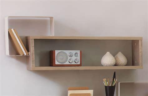 fa軋des meubles cuisine etagere deco cuisine pour une dcoration de cuisine