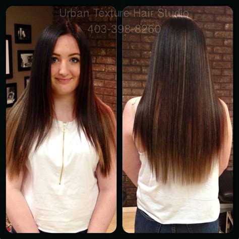 black haircuts calgary 46 best short hair images on pinterest short hairstyle