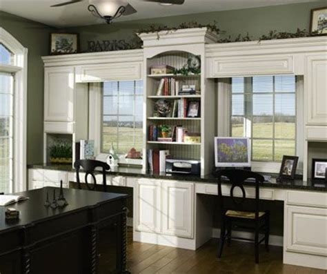 Convert Formal Living Room To Office 25 Best Ideas About Office Cabinets On Office