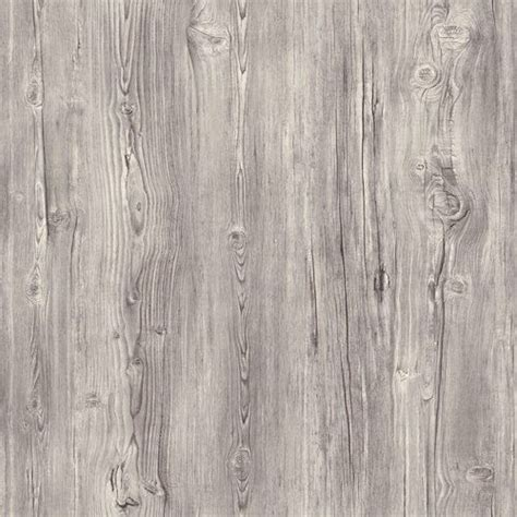 wood pattern contact paper best 25 self adhesive backsplash ideas on pinterest