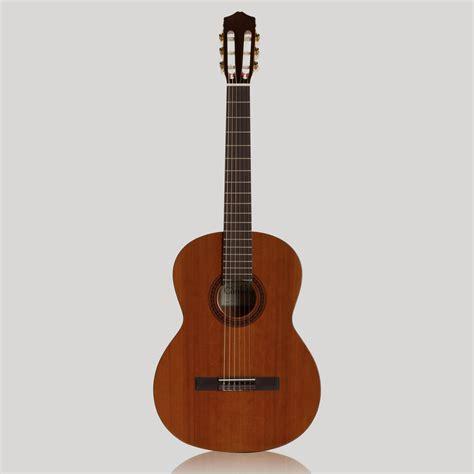 video guitar guitar wallpapers hd download