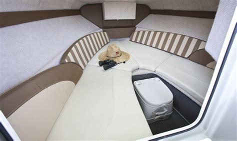 cuddy cabin boat interiors decoratingspecialcom