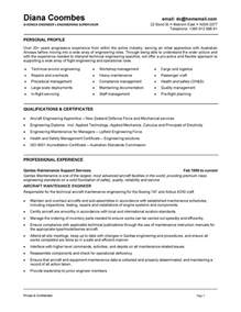 Computer Skills On Resume Example Pics Photos Skills Resume Skills Resume