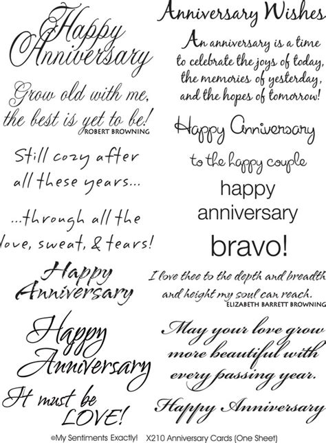 25 best ideas about anniversary verses on happy anniversary husband happy wedding