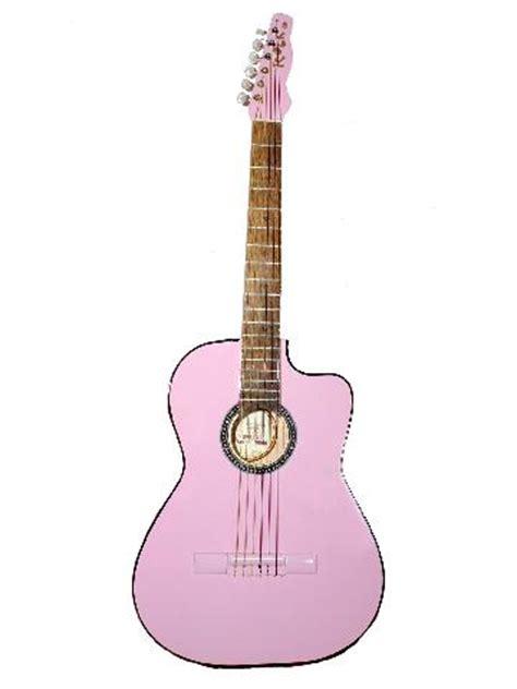 imágenes de guitarras rockeras im 225 genes de guitarras rockeras acusticas en xalapa en xalapa