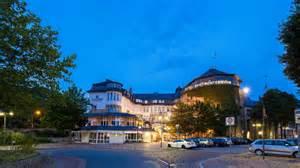hotels in goslar mit schwimmbad gastgeber in goslar harzer tourismusverband e v
