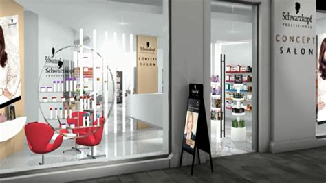 Friseur Wien 10 Tips To Make Your Salon Window Come To Life