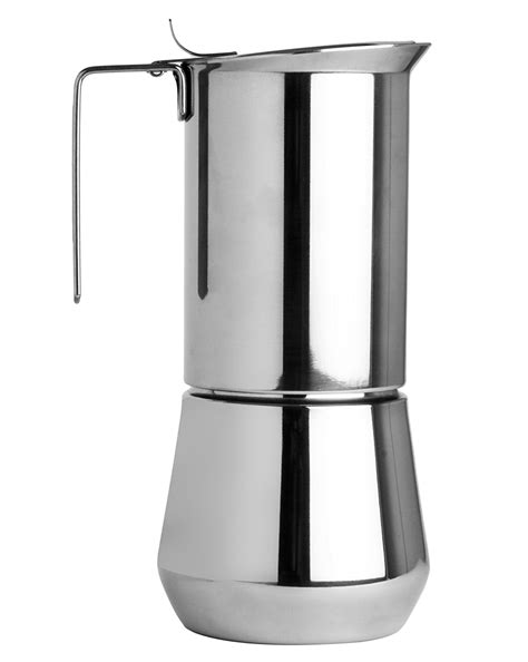 best stovetop espresso the best stainless steel stovetop espresso makers top