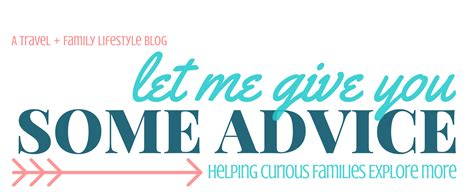 Let Me Give You Some Advice Try To Approach Things - home let me give you some advice