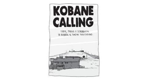 zerocalcare kobane calling zerocalcare kobane calling baopublishing le prime tavole in anteprima foto racconti in