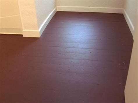 Painted Wood Floor Ideas Flooring Brown Floor Paint Ideas Best Floor Paint Ideas For Enhance Of Floor Painting