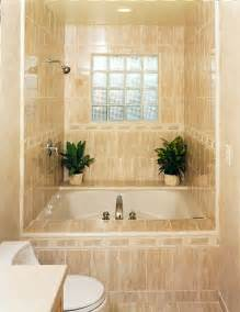 Remodeling Small Bathroom Ideas Pictures by Bathroom Remodeling Ideas For Small Bathrooms