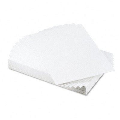 White Board Sponge Cleanerpink10x15 2 elmer s 900109 foam board white surface with white 20 x30 25 boards