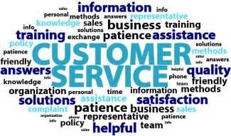 Customer Service Courseware E Learning Software