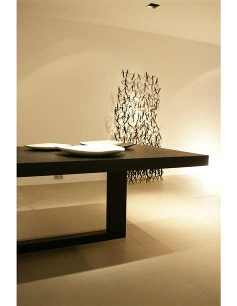 home design ta fl the best 28 images of home design ta fl design tafel