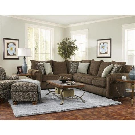tan sofa color scheme furniture love the and living rooms on pinterest