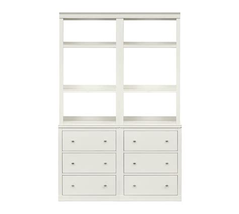 Bookcase Simple White Bookcases With Doors Design White White Bookcase With Glass Doors Sale