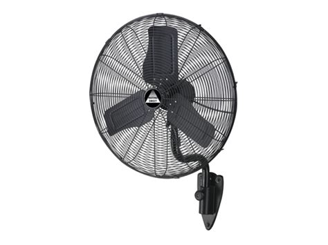 outdoor oscillating wall fan 30 quot outdoor oscillating wall mount fan ul listed for
