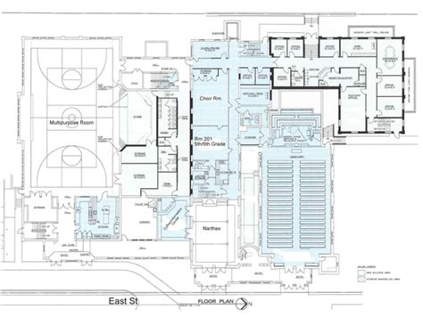 church floor plans free church floor plans free 2018 home comforts