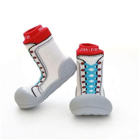 sock shoes for baby shop philippines buy baby products babyole