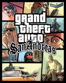 Grand Theft Auto Wiki by Grand Theft Auto San Andreas Gta Wiki Fandom Powered