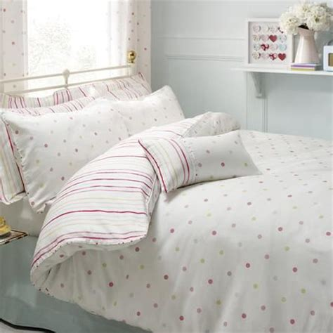 Dunelm Mills Bedding Sets And Ellis Cotes Collection Duvet Cover Set Dunelm Mill Home Decor Shops