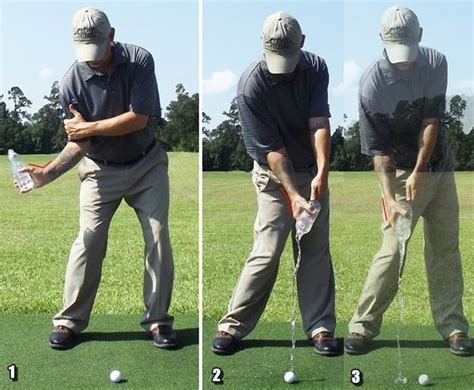 golf swing drills simple golf swing drills 28 images how to develop more