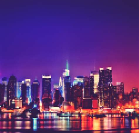 cool wallpaper nyc cool wallpaper of new york city high definition