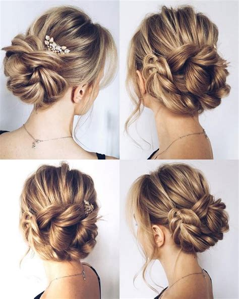fashion forward hair up do 60 wedding hairstyles for long hair from tonyastylist
