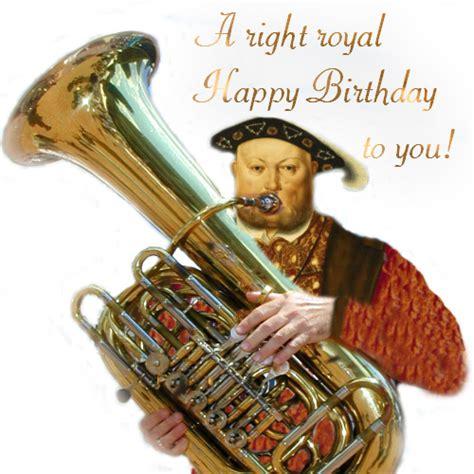 royal happy birthday  happy birthday ecards greeting cards