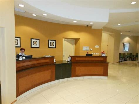 front desk orlando front desk picture of springhill suites orlando airport
